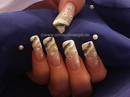 Strass stones for naildesign
