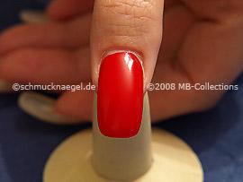 Farbgel Motiv 001 - Nailart 156