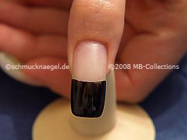 Nail Art Motivo 119