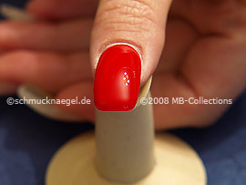 Gel de color motivo 001 - Nail art 156