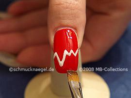 Gel-UV sellador y pincel