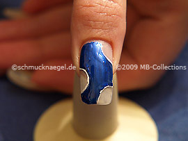 Nail Art Motivo 169