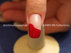 Nail Art Motivo 181