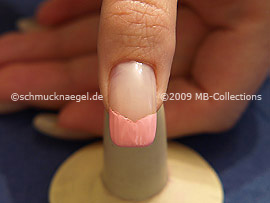 Nail Art Motivo 188