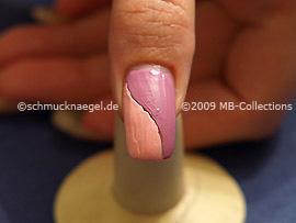 Nail Art Motivo 194
