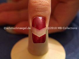 Nail Art Motivo 241