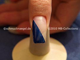 Nail Art Motivo 242