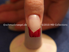 Nail Art Motivo 243