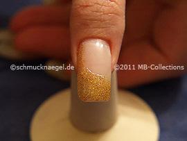 Nail Art Motivo 251