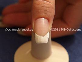 Nail Art Motivo 285