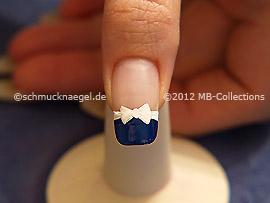 Nail Art Motivo 337