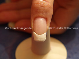 Nail Art Motivo 372