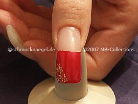 Nail Art Motivo 094