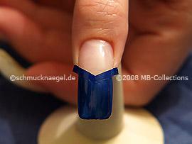 Nail art motif 106