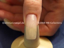 Nail art motif 112
