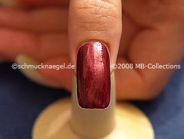 Nail art motif 128