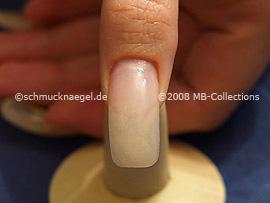 Nail art motif 144