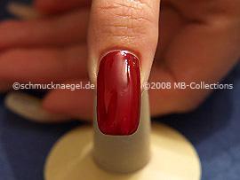 Nail art motif 146