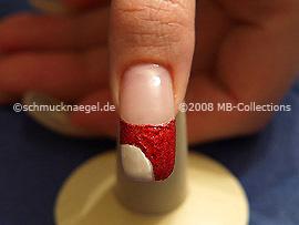 Nail art motif 152