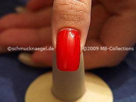 Halloween motif 3 - Nail art motif 189