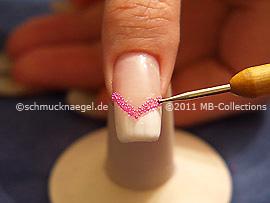 Micro pearls