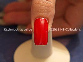 Nail art motif 283