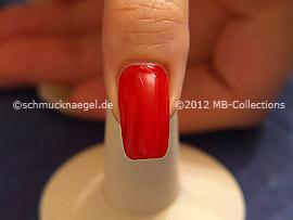 Nail art motif 324