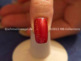 Nail art motif 327