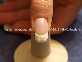 Nail art motif 370