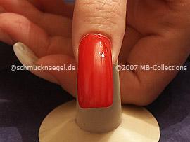 Halloween motif 1 - Nail art motif 089
